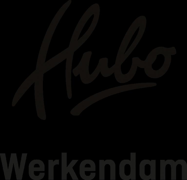 Hubo Werkendam logo_cropped