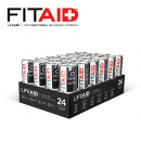 fitaid24