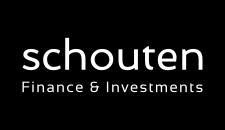 logo_Schouten