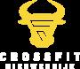 CrossFit Nieuwendijk